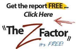 Free Amazon affiliate report